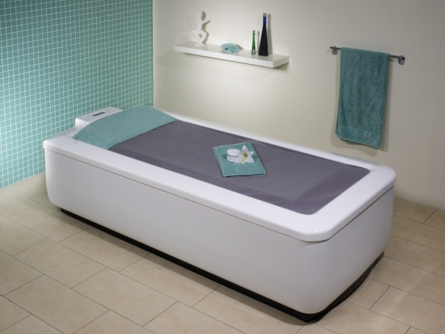 Trautwein Thermo-Spa Standard 800x600.jpg